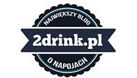 2drink logo kot rabatowy
