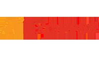 aliexpress logo kot rabatowy