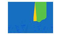 aviva logo kot rabatowy