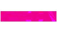 avon logo kot rabatowy