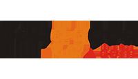 banggood logo kot rabatowy