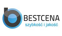bestcena logo kot rabatowy