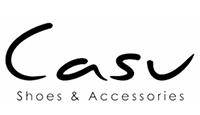 casu logo kot rabatowy