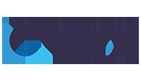 cda logo kot rabatowy