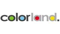 colorland logo kot rabatowy