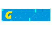 conrad logo kot rabatowy
