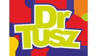 drtusz logo kot rabatowy