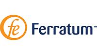 ferratum logo kot rabatowy
