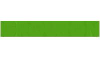 groupon logo kot rabatowy