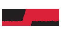 inter motors logo kot rabatowy