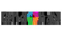 lendon logo kot rabatowy