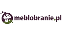 meblobranie logo kot rabatowy
