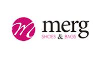 merg logo kot rabatowy