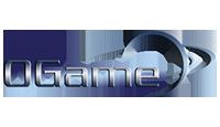 ogame logo kot rabatowy