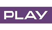 play logo kot rabatowy
