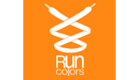 runcolors logo kot rabatowy
