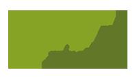stragan zdrowia logo kot rabatowy