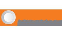 swiat agd logo kot rabatowy