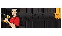 tooles logo kot rabatowy