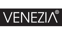 venezia logo kot rabatowy
