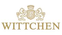 wittchen logo kot rabatowy