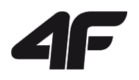 4f logo kot rabatowy