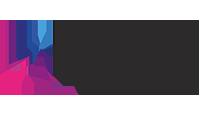 4kom logo kot rabatowy