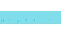 bobomio logo kot rabatowy