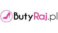 butyraj logo kot rabatowy