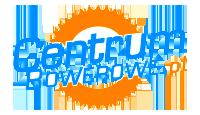 centrum rowerowe logo kot rabatowy