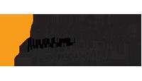 creative hobby logo kot rabatowy