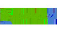 diabetyk24 logo kot rabatowy