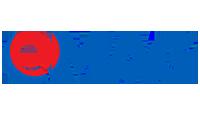 emag logo kot rabatowy