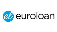euroloan logo kot rabatowy