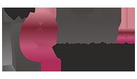 ezebra logo kot rabatowy