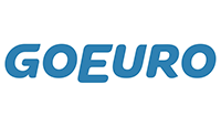 go euro logo kot rabatowy