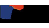 ibuygou logo kot rabatowy