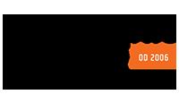 ministerstwo finansow logo kot rabatowy