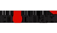 monnari logo kot rabatowy