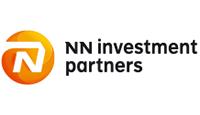 nn invest partners logo kot rabatowy
