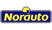 norauto logo kot rabatowy