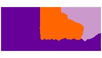 open finance logo kot rabatowy