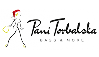 pani tobalska logo kot rabatowy