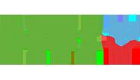 plus logo kot rabatowy