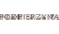 podpierzyna logo kot rabatowy
