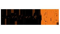 pozyczka plus logo kot rabatowy