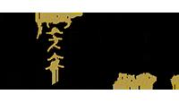 sneakerstudio logo kot rabatowy