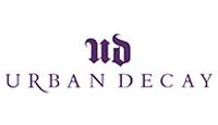urban decay logo kot rabatowy