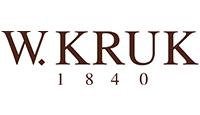 w.kruk logo kot rabatowy