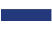 5-10-15 logo kot rabatowy